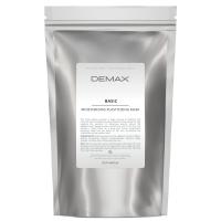 Базовая пластифицирующая маска, 200г, 500г, Demax