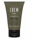 Охлаждающий лосьон после бритья, American Crew, 125 мл