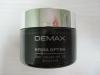 Защитно–успокаивающий крем SPF 25 - Demax Sensitive Protecting Day Cream SPF 25, 50 мл