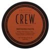 Моделирующая паста, American Crew,  85 мл