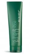 Эликсир для пышности и плотности  Body Luxe Volumizing Elixir for Fullness and Body, Joico, 200 мл