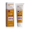 REPASKIN BODY SUNSCREEN GEL CREAM SPF 30 - Солнцезащитный гель-крем для тела с SPF 30, Sesderma, 200 мл