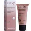 C-VIT Revitalizing Make Up CLAIRE - Тональный крем, Sesderma, 30 мл