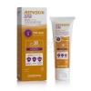 REPASKIN FACIAL SUNSCREEN GEL CREAM SPF 30 - Солнцезащитный гель-крем для лица с SPF 30, Sesderma, 50 мл