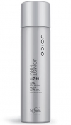 Лак быстросохнущий сильной фиксации (фиксация 7-10)  Style and Finish Joimist Firm Ultra Dry Spray-Hold 7-10, Joico, 50 мл, 350 мл, 500 мл