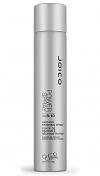 Лак быстросохнущий экстра сильной фиксации (фиксация 8-10)  Style and Finish Power Spray Fast-Dry Finishing Spray-Hold 8-10, Joico, 50 мл, 300 мл