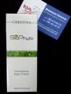 Bio Phyto Normalizing Night Cream  - БиоФито Нормализующий ночной крем, Christina, 75 мл