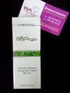 Bio Phyto Ultimate Defense Tinted Day Cream SPF 20 – БиоФито Дневной крем «Абсолютная защита» SPF 20 с тоном, Christina, 75 мл