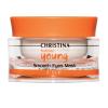 Forever Young Eye Smooth Mask - Форевер Янг Маска для глаз, Christina, 50 мл