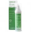 HIDRALOE PLUS Aloe Gel – Алоэ-гель для лица и тела, SesDerma, 50 мл