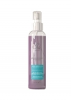 "Hair Care Spray Conditioner - Спрей-кондиционер для волос ""АНТИСТАТИК"", Jerden Proff, 250 мл"
