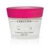 Muse Protective Day Cream SPF30 - Защитный дневной крем с SPF30, Christina, 50 мл