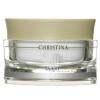 Siik UpLift Cream - Шелк Подтягивающий крем для лица, Christina, 50 мл