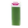 NG Aloe Vera Rosin Wax Roll-on Cartridge - Картридж стандартный с воском алое вера, DEPILEVE,100 г