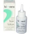 Лосьон-флюид для волос (BIO VERA INSTANT REPAIR Hair), Cosmofarma, 50 мл