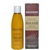 Бальзам для волос Revivexil, Cosmofarma, 200 мл