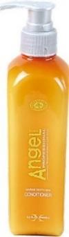 Кондиционер для всех типов волос, Angel Professional, 250 мл, 500 мл, 1000 мл